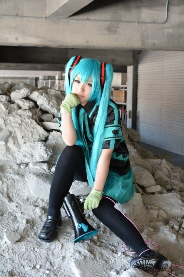 Cosplay cosplays pinterest cosplay anime cosplay and anime cosplay cosplay costumesanime cosplaydiysbricolagedo it yourselffai solutioingenieria Images