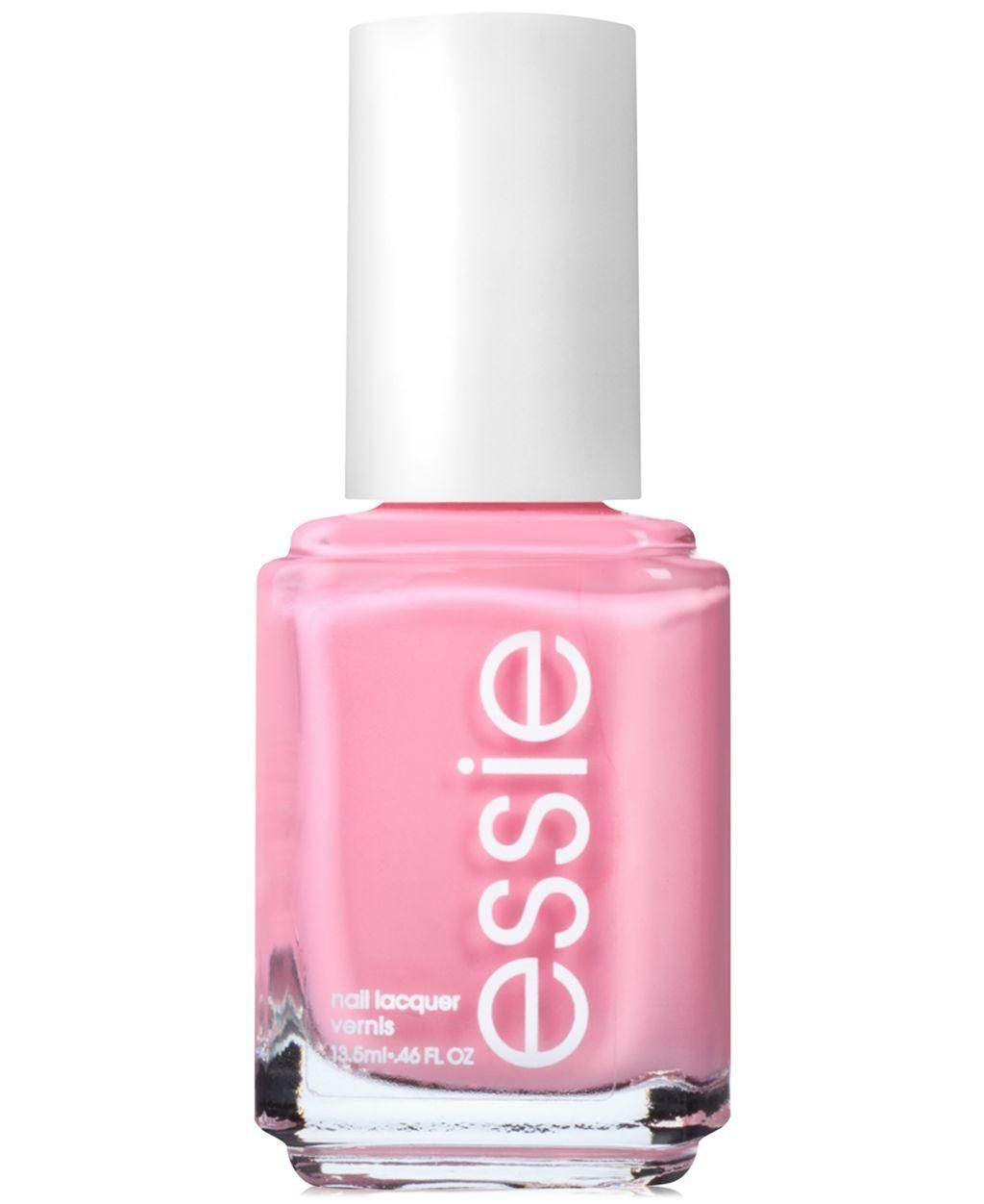 essie nail color, Delhi Dance - Brought to you by Avarsha.com | test ...