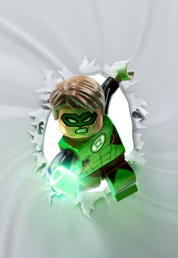 Green Lantern Interceptor The Animated Series Green Lantern The Animated Series Green Lantern Green Lantern Hal Jordan