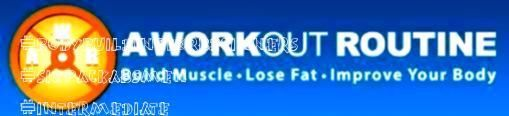 you an intermediate or advanced trainee looking to build muscle mass fast If so welcome   Are you an intermediate or advanced trainee looking to build muscle mass fast If...