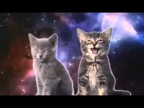 Картинки по запросу OK Google песни про космос | Песни