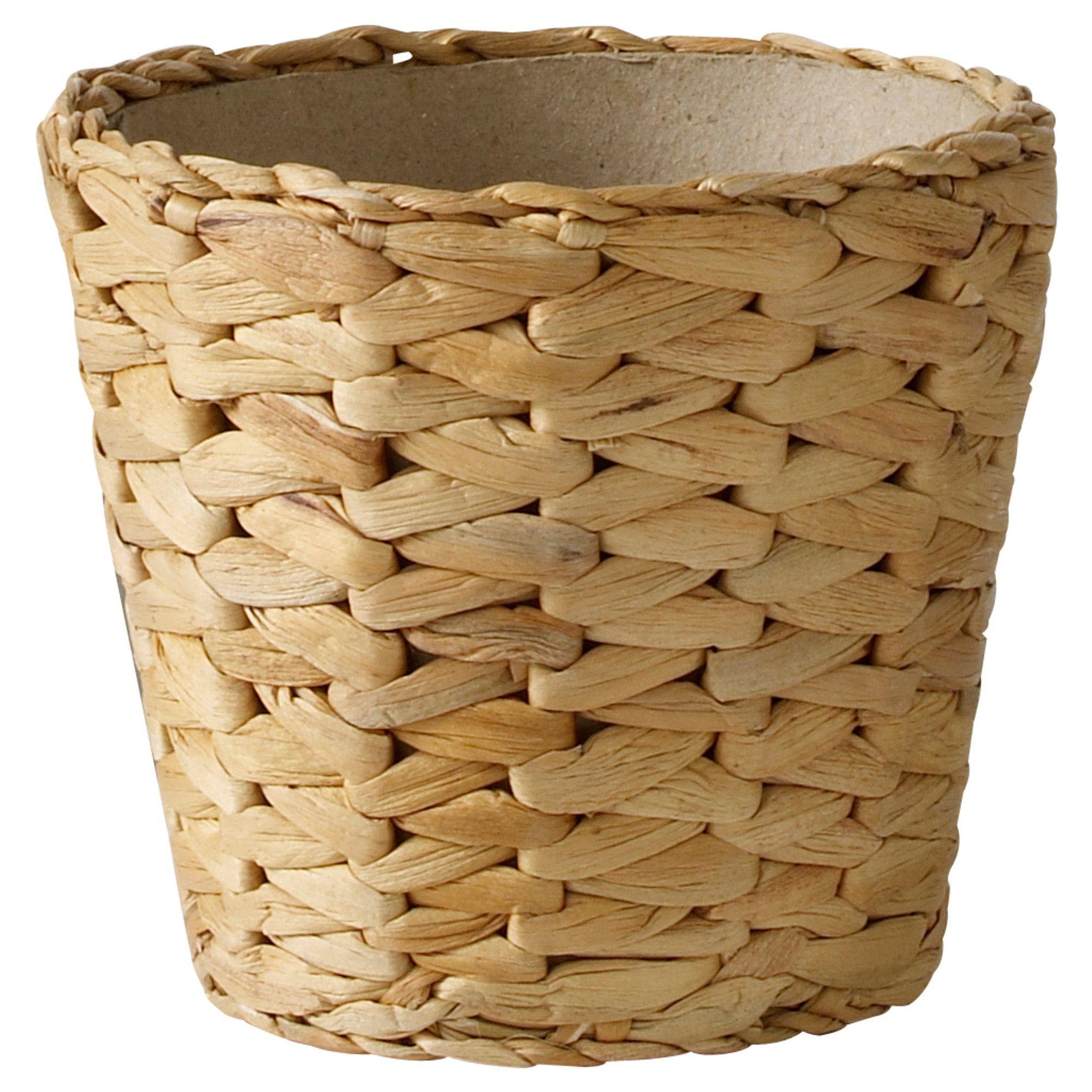 fridfull cache pot 12 cm ikea 4 99 for home le balcon de belle maman pinterest. Black Bedroom Furniture Sets. Home Design Ideas