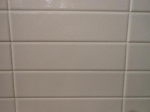 Wonderful 1 Ceramic Tile Thick 12X12 Cork Floor Tiles Clean 12X24 Floor Tile Patterns 13X13 Ceramic Tile Old 16 Ceramic Tile Coloured2 X 4 White Subway Tile 2\