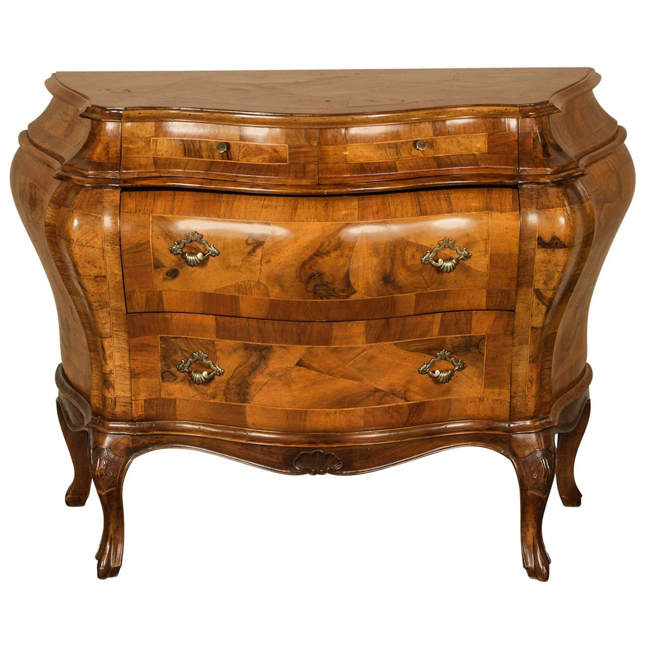 Pin On Antique Furniture Old Furniture Rustic Furniture Bombay chests for sale used