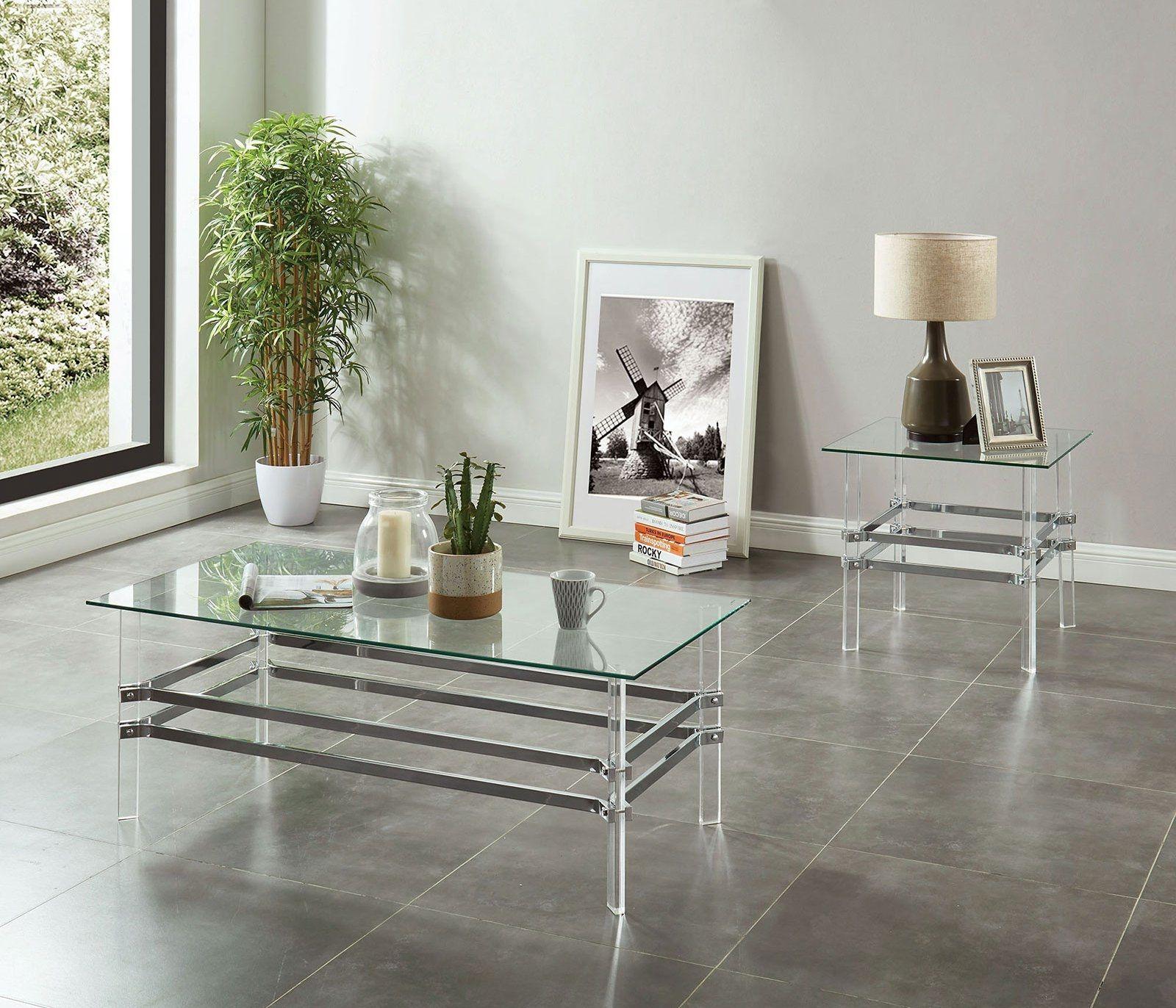 Trofa Coffee Table Cm4351c Furniture Of America Coffee Tables In 2021 Coffee Table Glass Top Coffee Table Furniture Of America [ 1372 x 1600 Pixel ]