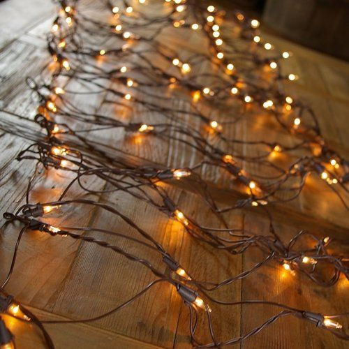 Pin On Outdoors Handy Items And Decor, How Many Feet Of Light Do You Need To Wrap An Outdoor Tree