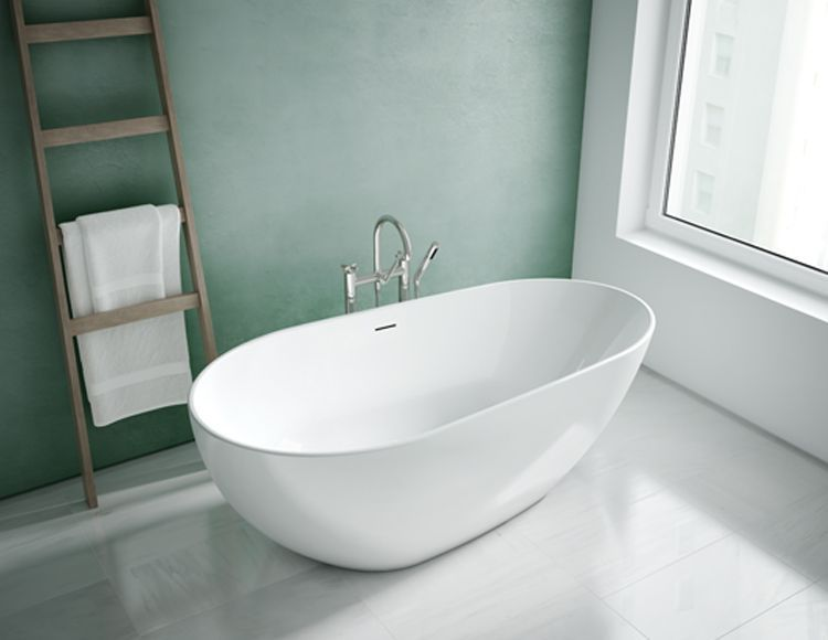 Well designed, durable and easy to install bathtubs... Visit us to ...