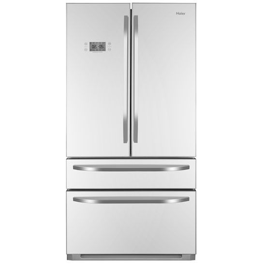 American Style Fridge Freezers Our Pick Of The Best