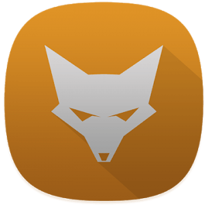 Foxie for KWGT v2019 Feb 28 18 [Paid] [Latest] | mod apk in 2019