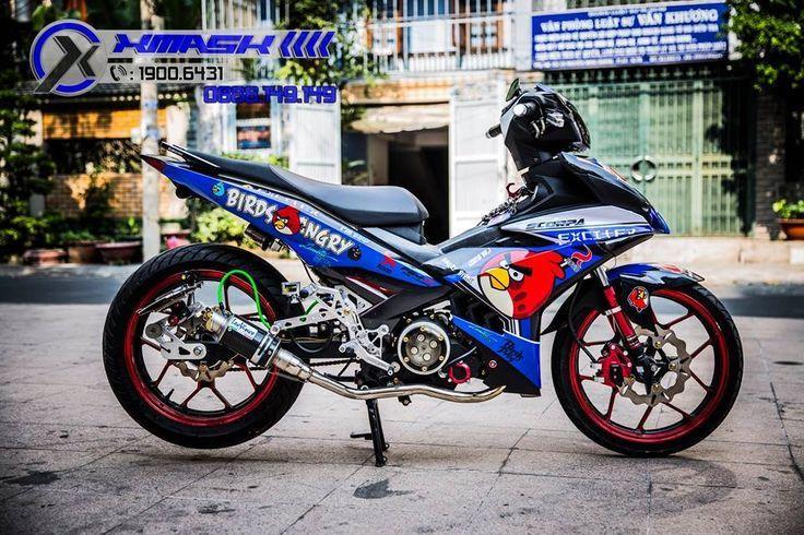 Cal Crutchlow 35 Motos, Anime, Motociclismo