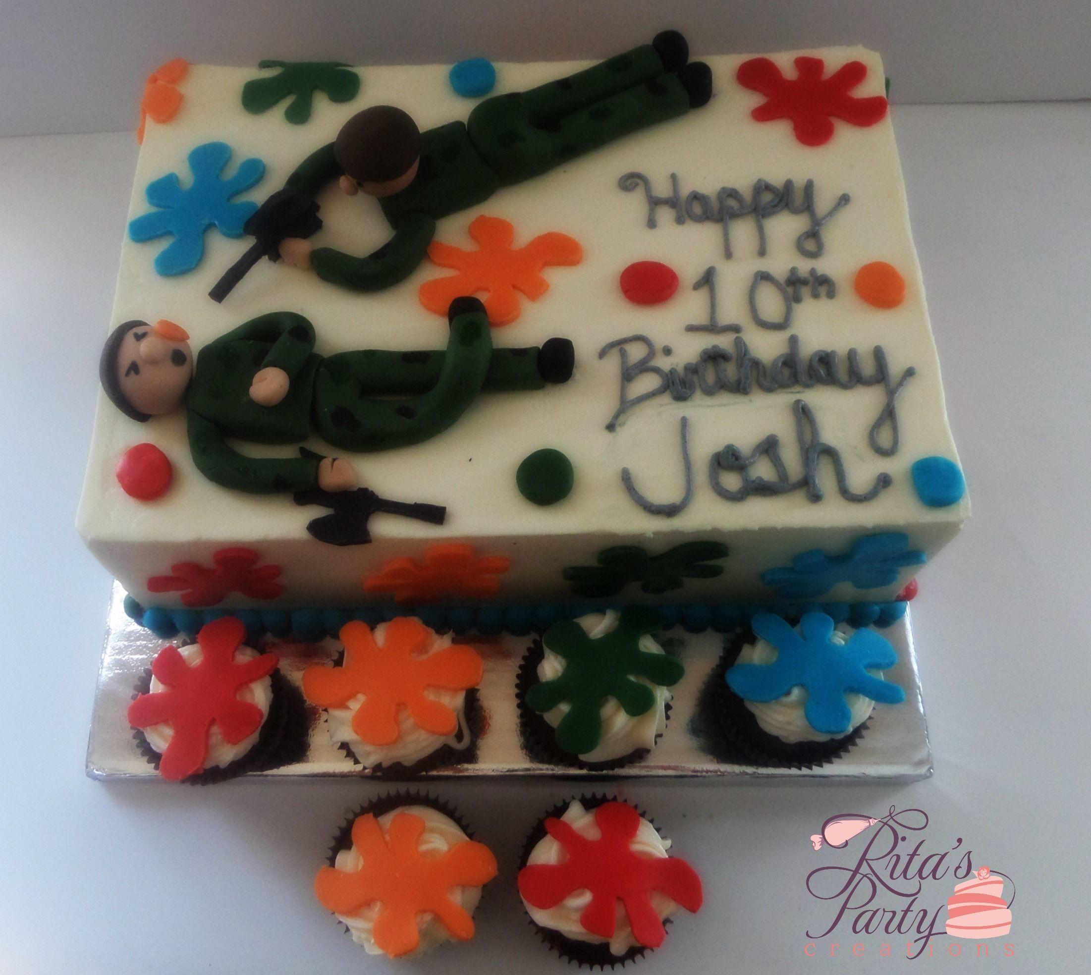 Children S Birthday Cakes Richmond Va   Kids Matttroy