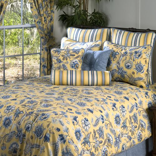 Victor Mill Cherborg Bedding   Best Sales And Prices Online! Home  Decorating Company Has Victor Mill Cherborg Bedding