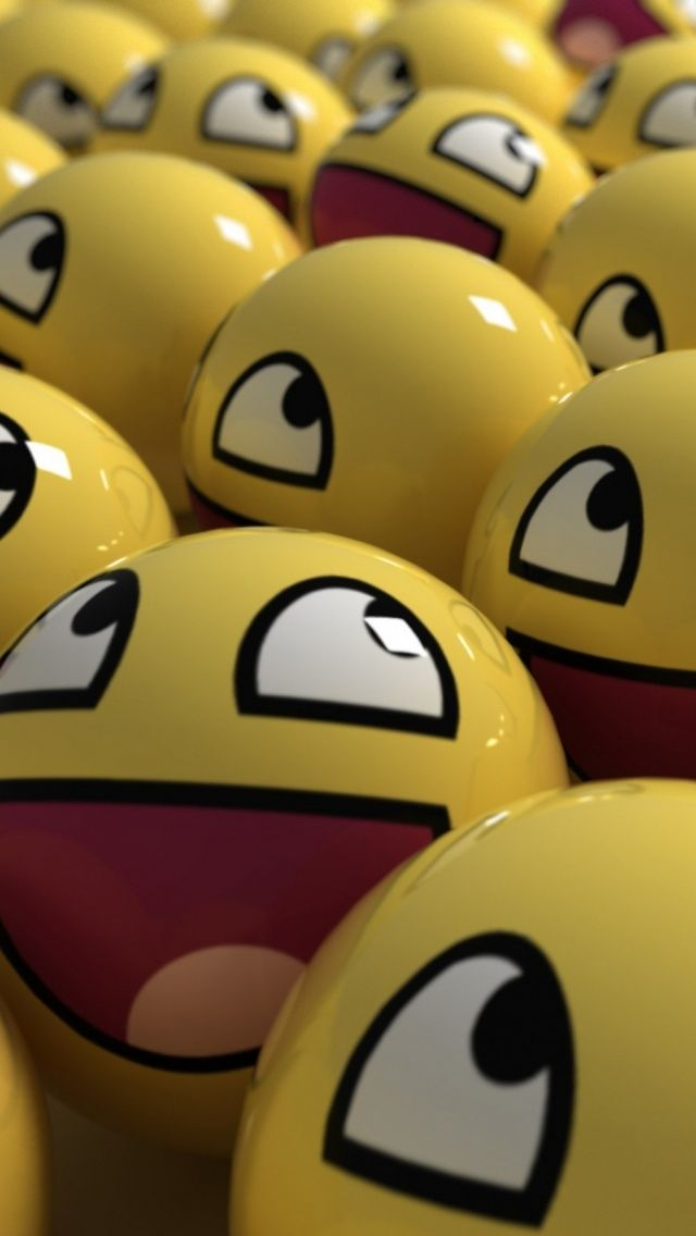 Awesome smiley face wallpaper wallpapers mobile pics beautiful awesome smiley face wallpaper wallpapers mobile pics altavistaventures Images