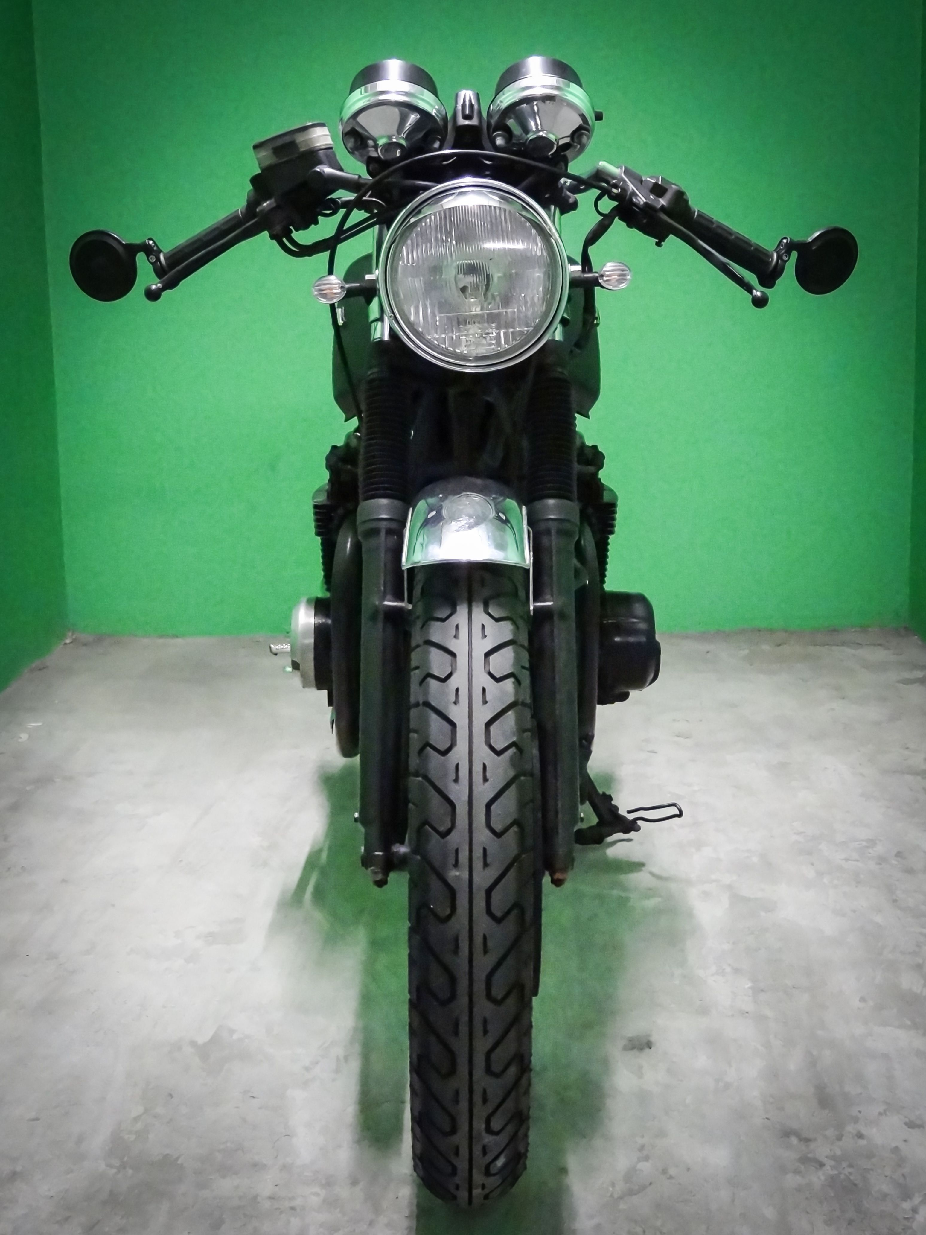 honda cb motorcycle my cb cafe racer build honda cb650 motorcycle