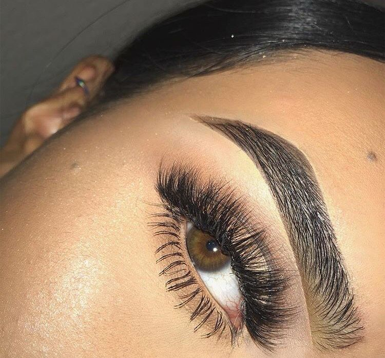 New post on makeupidol