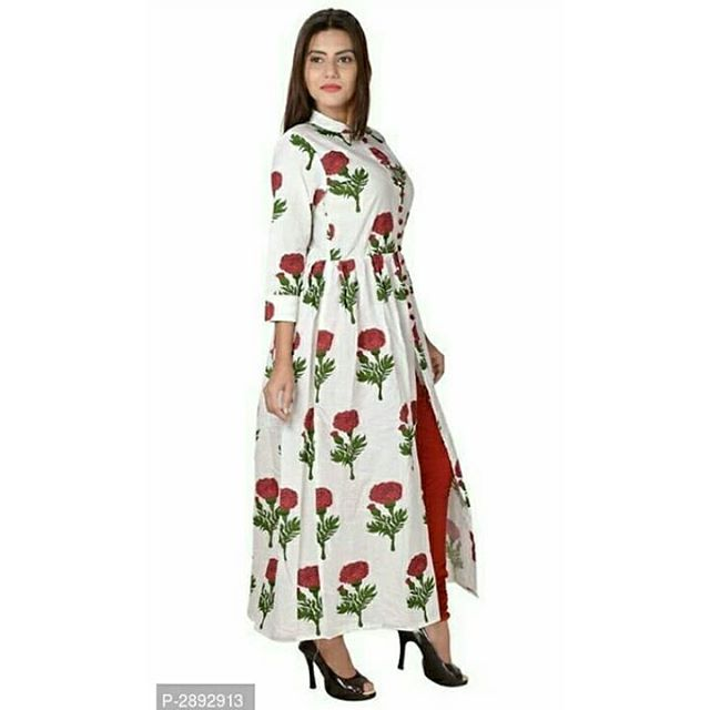 Rs.499/- Size MLXL2XL #fashion #style #love #instagood #like #ootd #moda #fashionblogger #model  Rs....