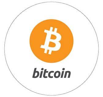 How To Install Bitcoin Core Wallet On Ubuntu 16 04 Lts Bitcoin Logo Bitcoin Virtual Currency