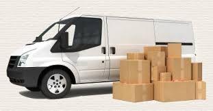 Weltklasse Versand und Kurierdienstleistungsunternehmen #business #shippingservices #parceldelivery #parcelservice #courierservices #Expresstransport #Pakettransporte #Paketzustellung #luftpostpaket #Paketdienst Phone: +31 (0) 74 8800700 E-Mail: info@parcel.nl