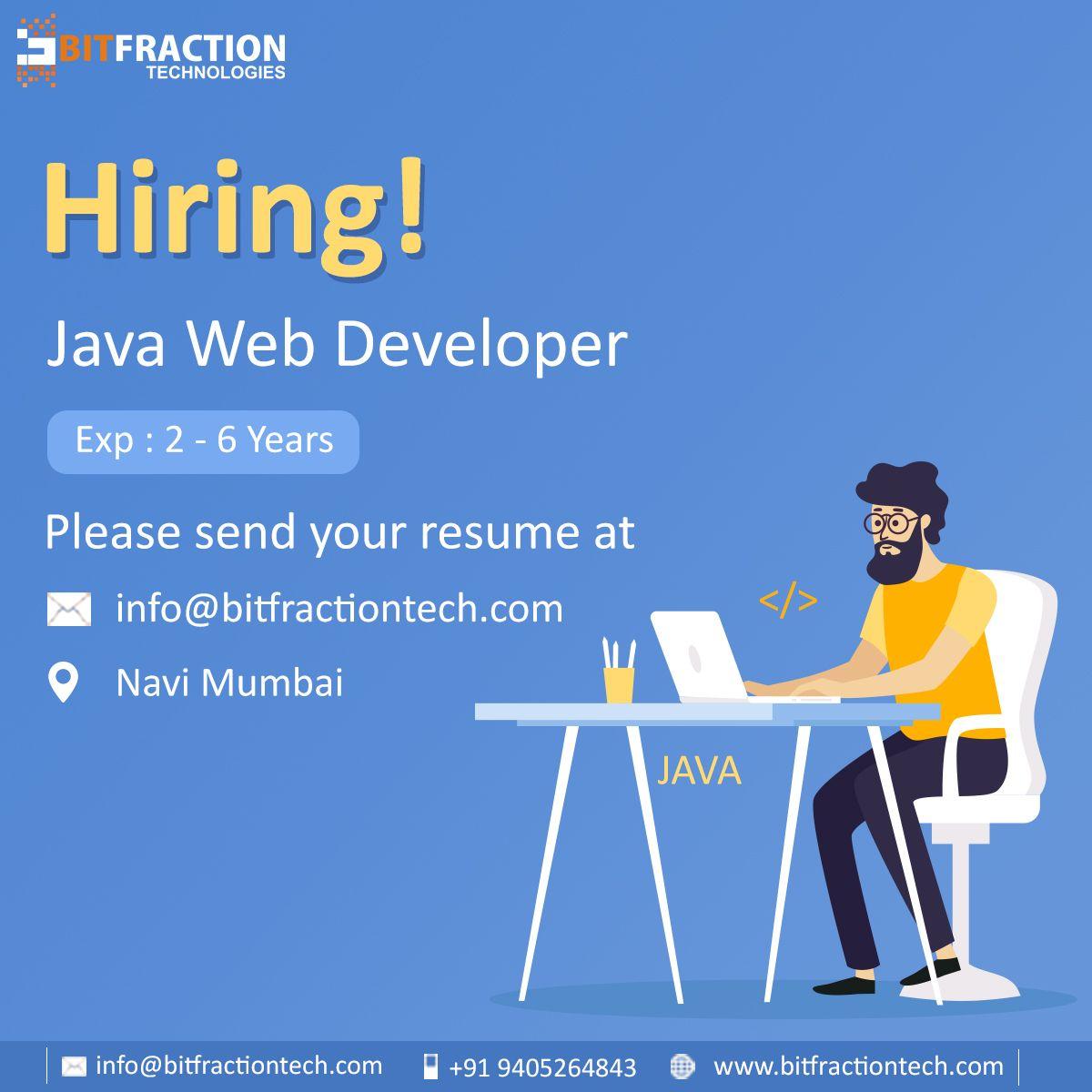 Careers web development development jobs hiring