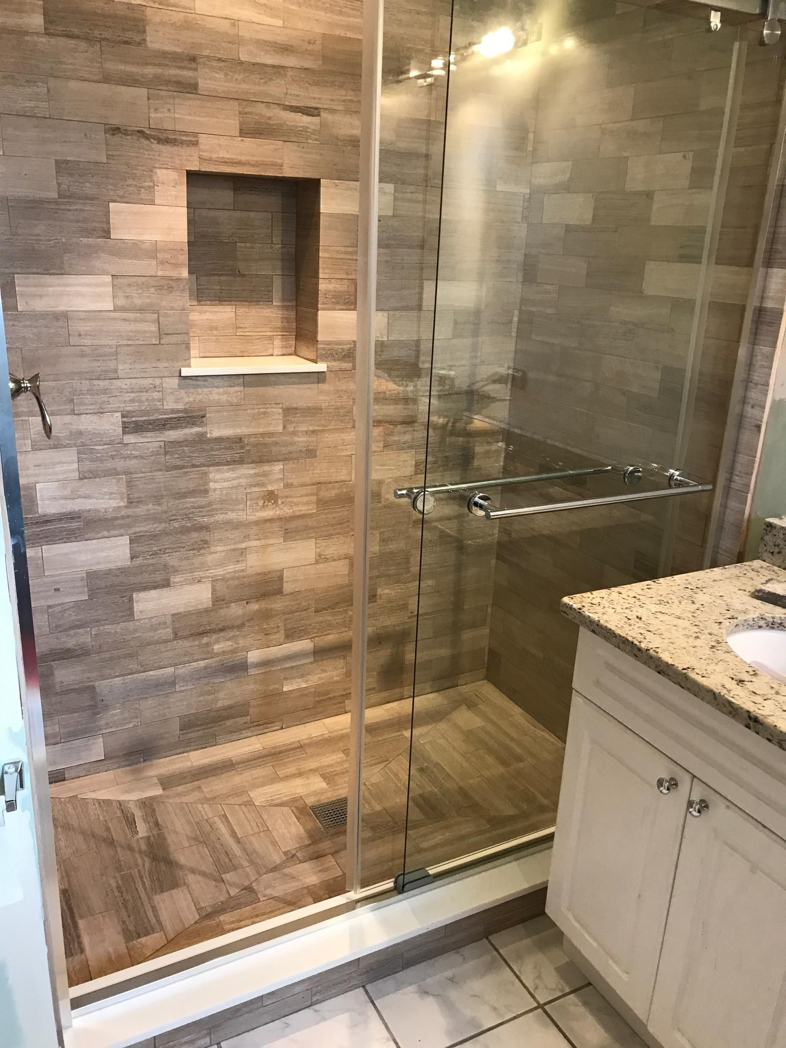 Clink The Link To Our Sister Company Garys Home And Bath Remodeling - Gary's handyman and bathroom remodeling