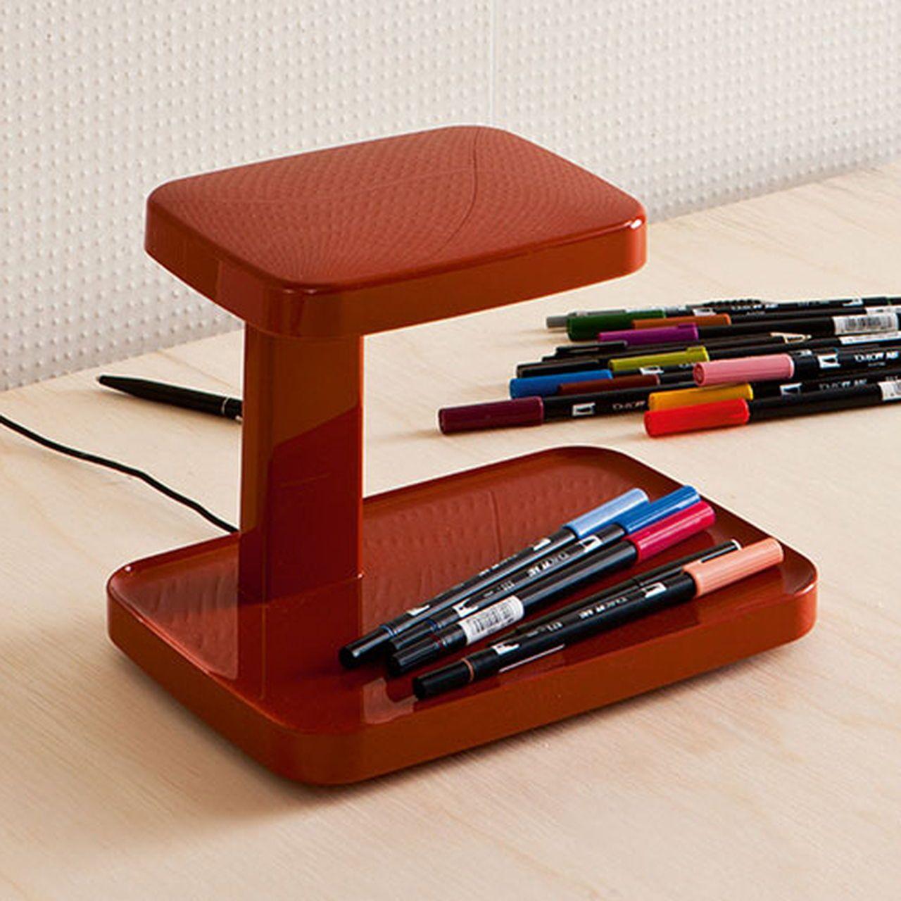 Piani Desk Lamp Flos Modern Table Lamp Lamp
