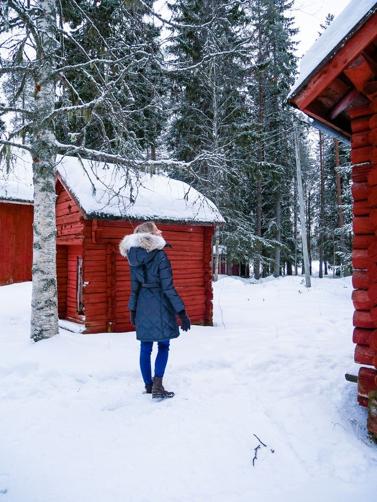 9674adde589 20 Photos to Inspire You to Visit Finland - Hippie In Heels
