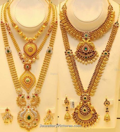 Checkout joyalukkas gold designs collection featuring haram designs checkout joyalukkas gold designs collection featuring haram designs in gold and latest necklace collection joyalukkas jewellery designs are known for their mozeypictures Images