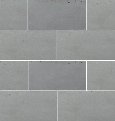 Pennsylvania bluestone pavers bluestone pavers patios for Bluestone flooring