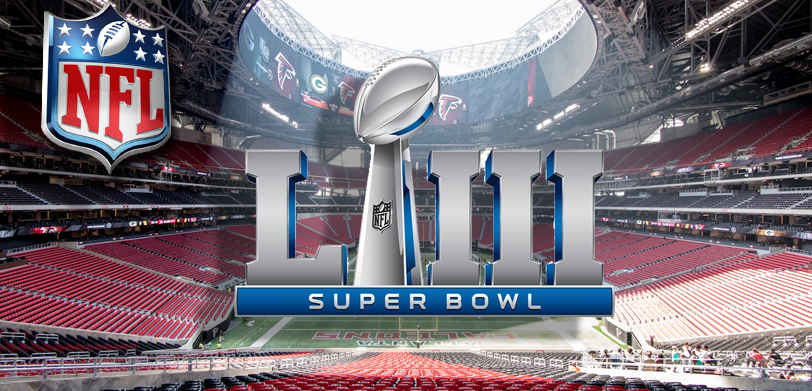 Pin By Gildshire Magazines On Super Bowl Sunday Super Bowl Super Bowl Winners Nfl