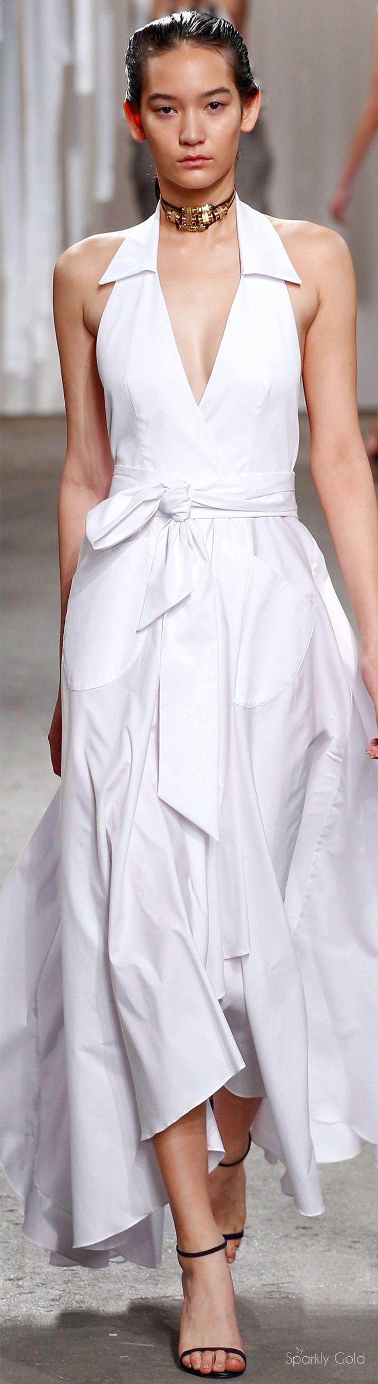 Beste Beiläufiges Kleid Für Prom Bilder - Brautkleider Ideen ...