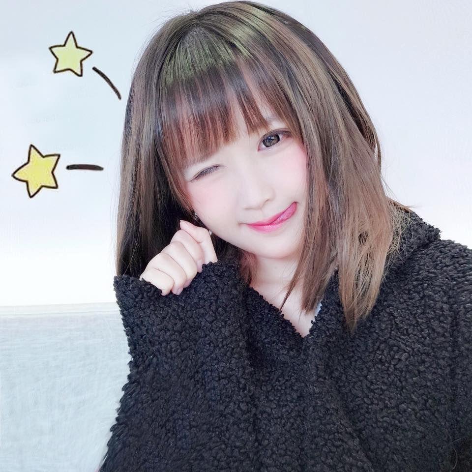 Aliga(梨嘉)—cosplayer