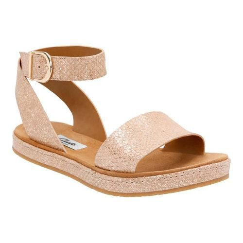 Women's Sandals For Less