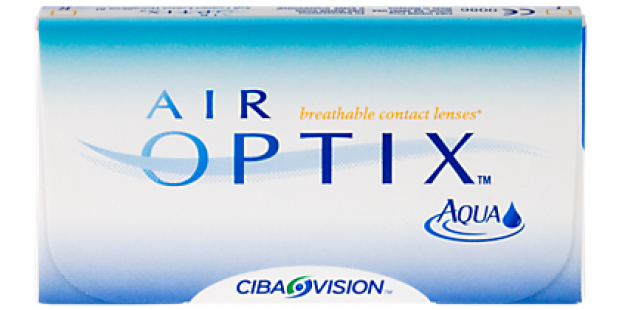 Contact Lenses Online l Discount Contact Lenses
