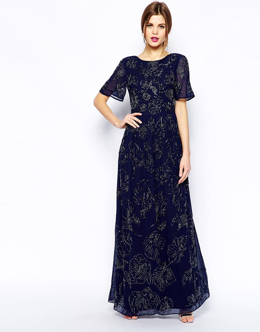 Asos Long Dress Style Pinterest Asos Long Dresses Prom And