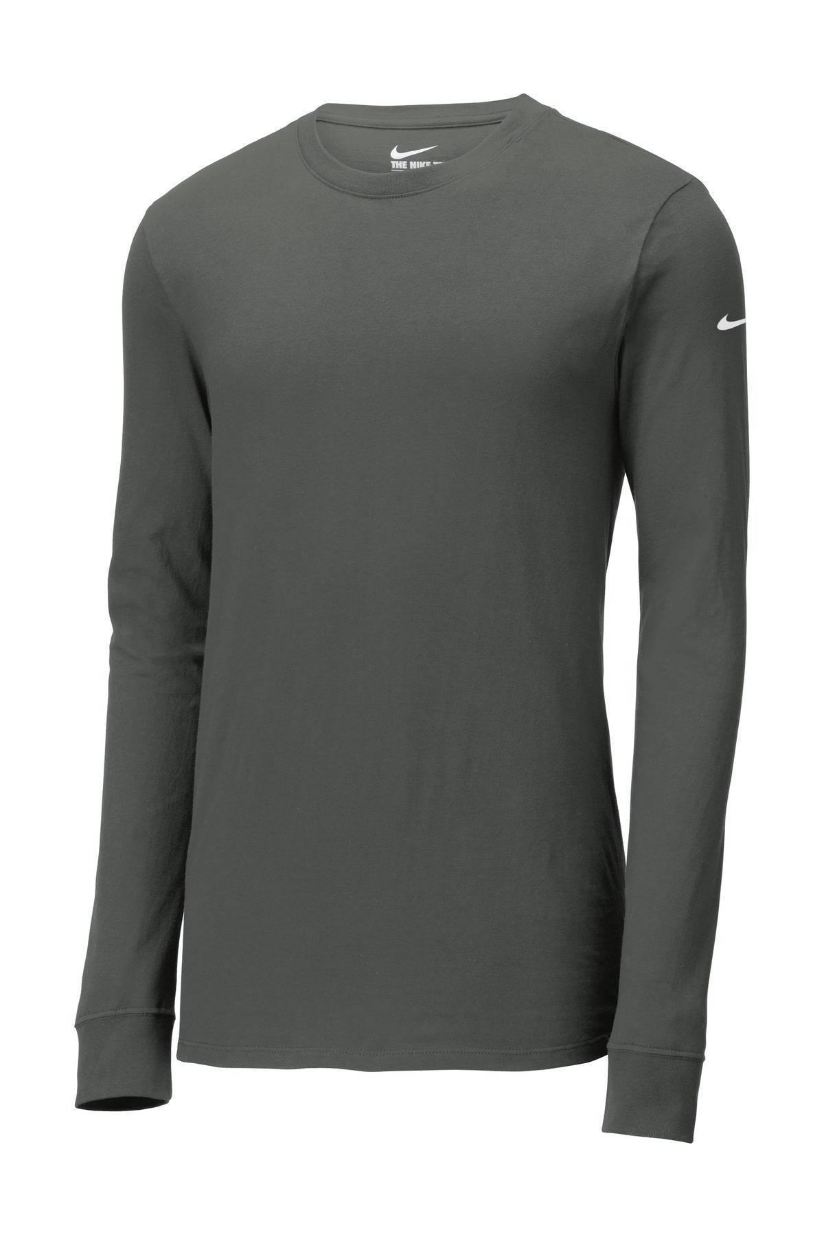 e05ca232 Custom Design Nike Dri Fit Shirts - DREAMWORKS
