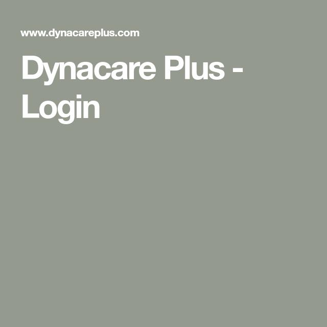 Dynacare Plus - Login   Lab reports   Lab report, Lab
