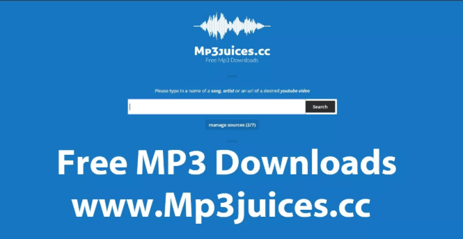 Mp3 Juices Download Free Mp3 Juice Music Mp3 Juice Cc Free Music Download Sites Free Mp3 Music Download Music Websites