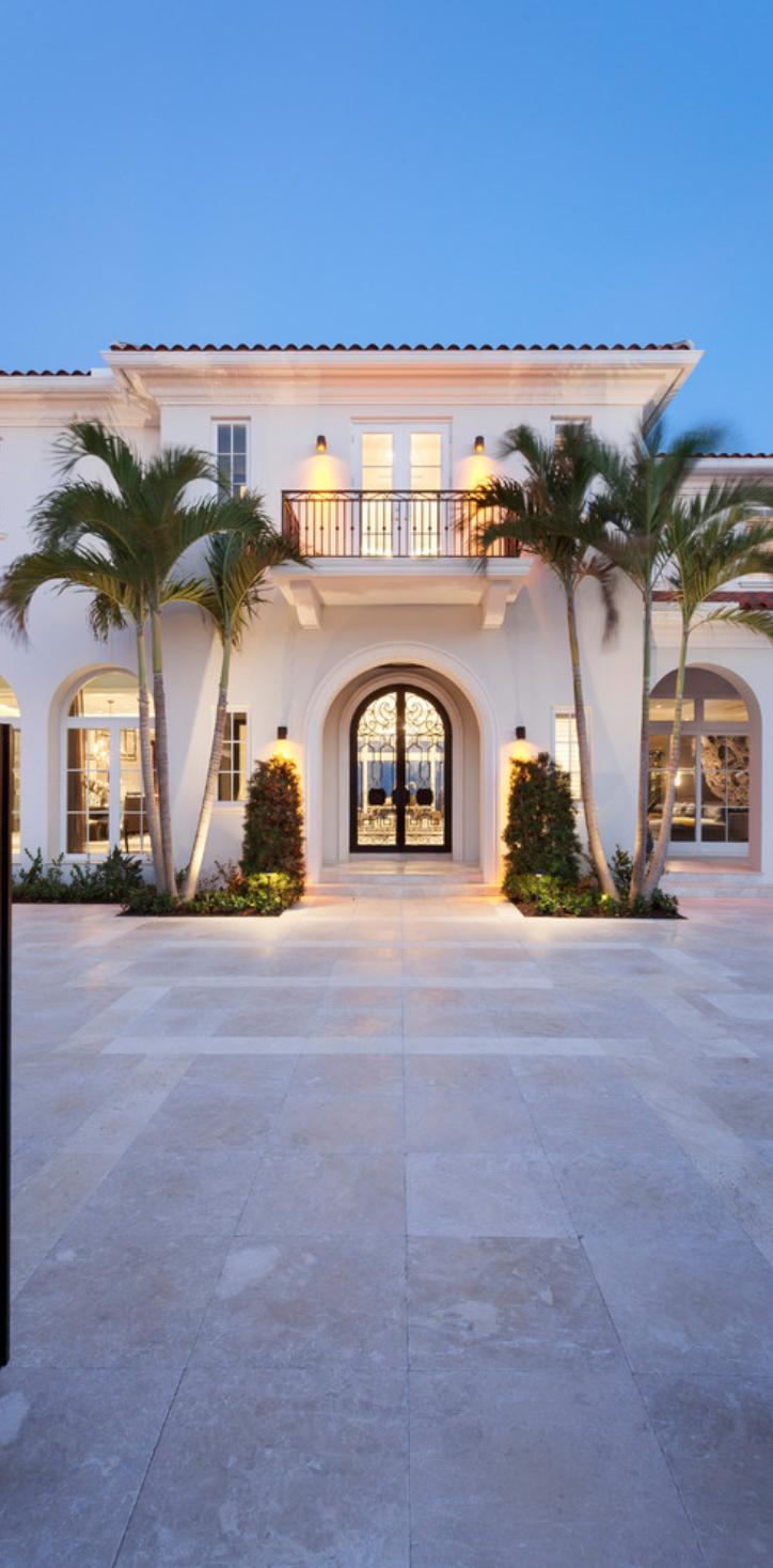 mediterranean architecture mediterranean homes exterior on extraordinary mediterranean architecture style inspiration id=69143