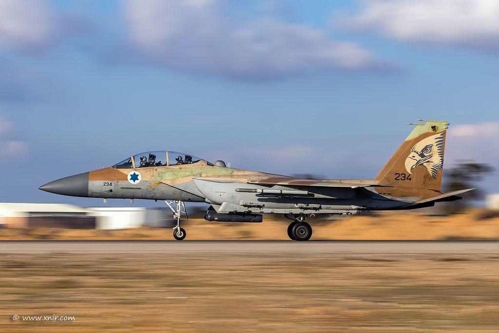 F-15I Raam ile ilgili görsel sonucu