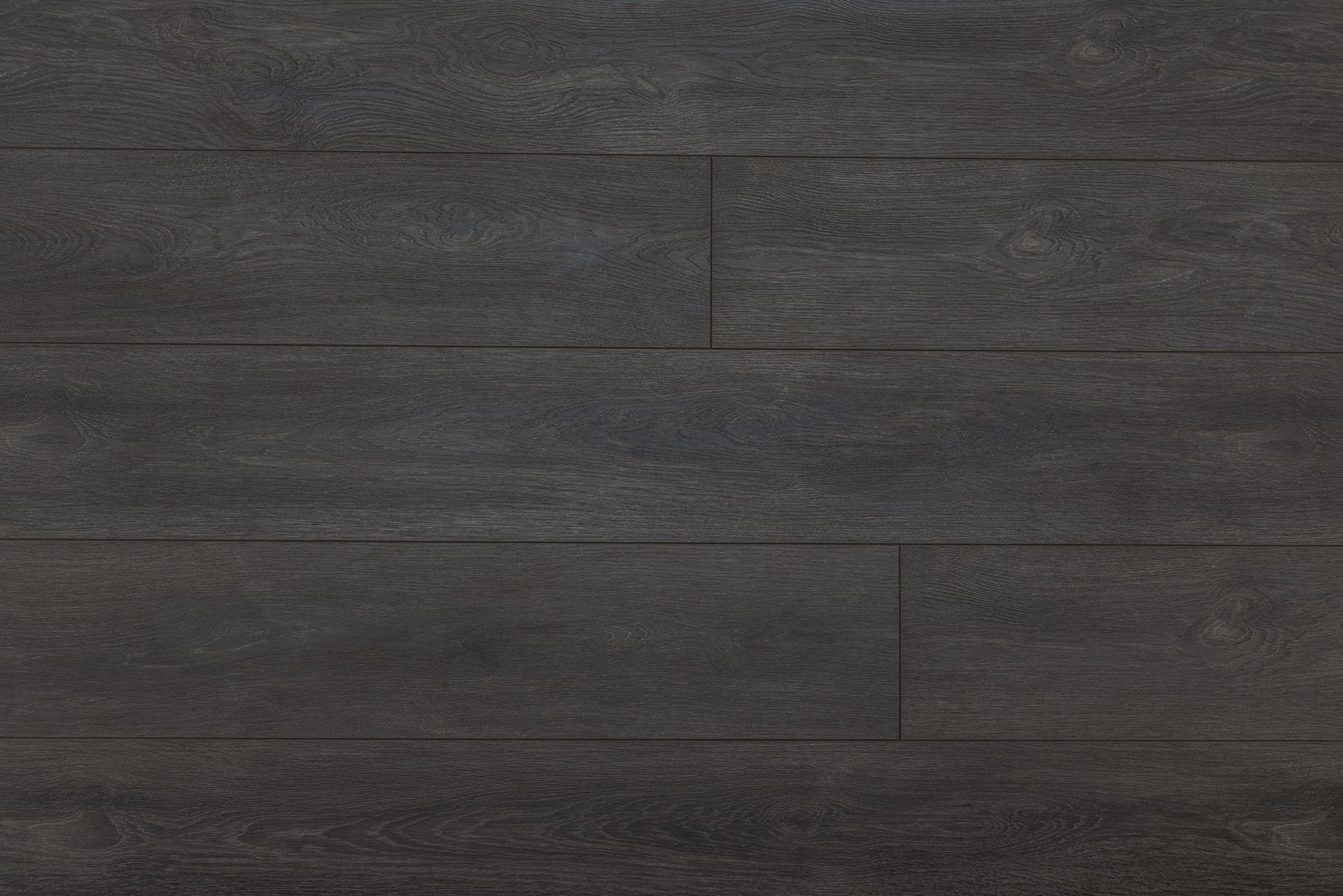 Pin by Wonderwood Floors on Wonderwood Premium Laminate