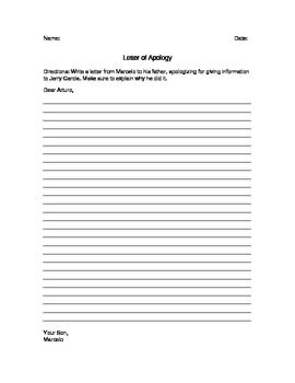 say no to drugs essay 100 words