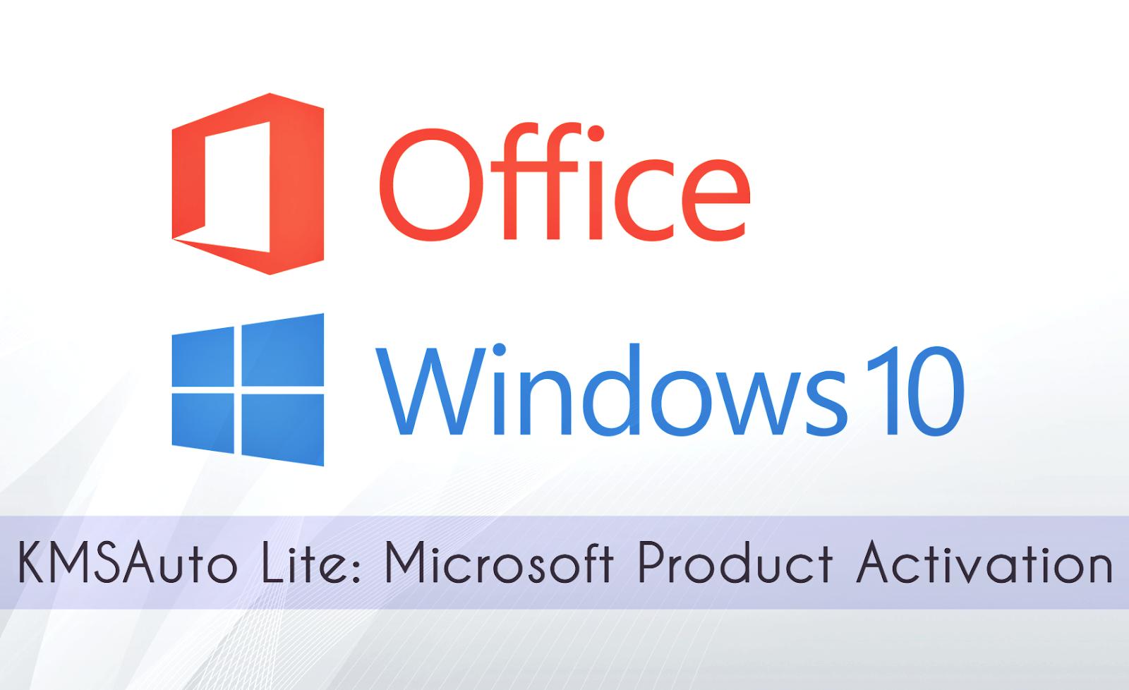 fedee74efadb5d52bbcd93e46575a8c7 - Vpn Client Adapter Windows 7 Download 64 Bit