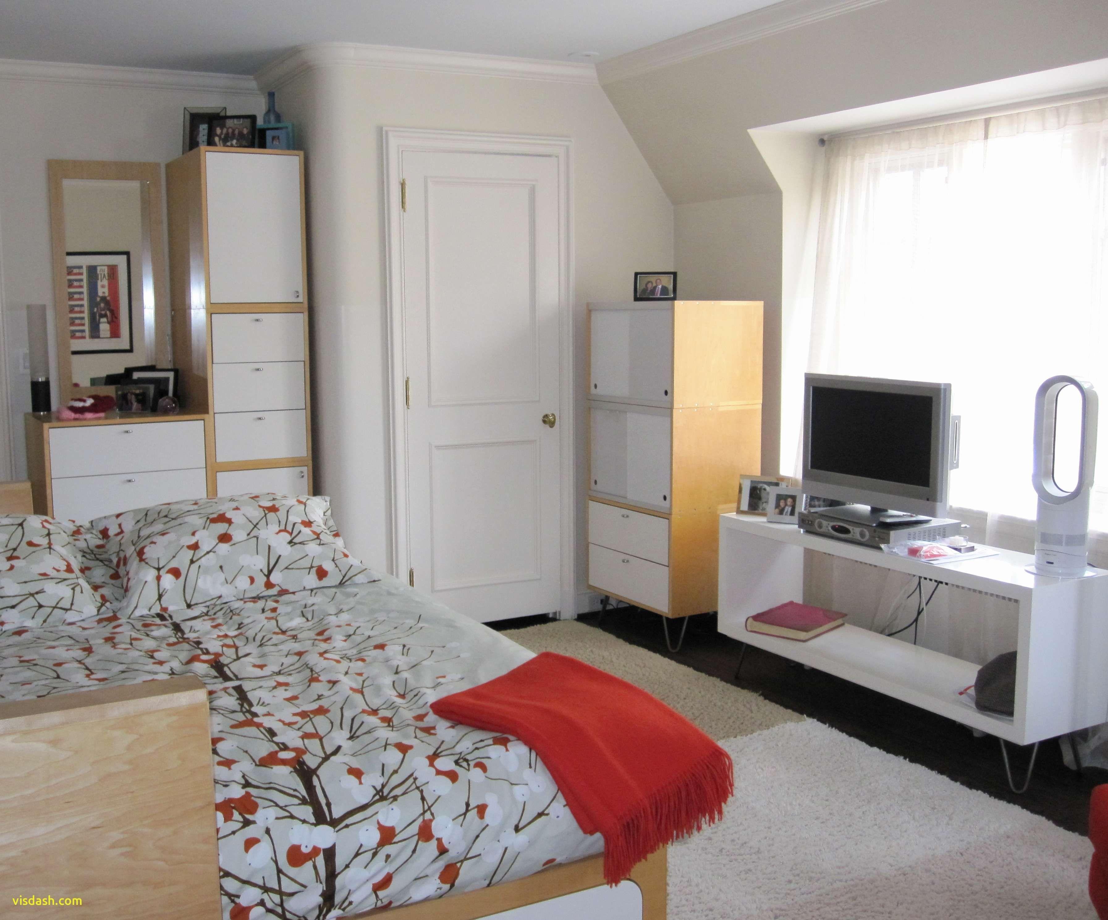 12 Year Old Room Ideas Schlafzimmer mädchen, Mädchen