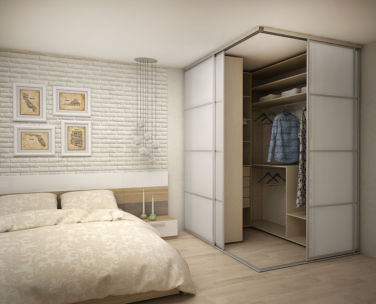 4 room hdb master bedroom design   best images about Bedroom on Pinterest  Singapore Fineline and