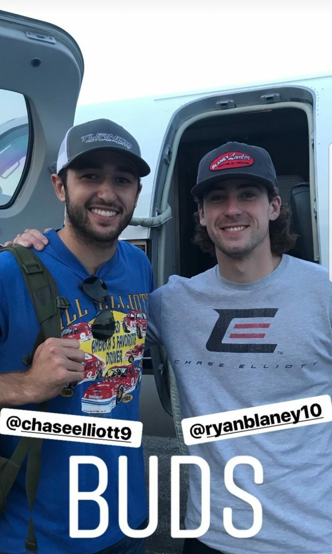 Pin By Maddie Mueller On Nascar Chase Elliott Nascar Ryan Blaney Chase Elliott