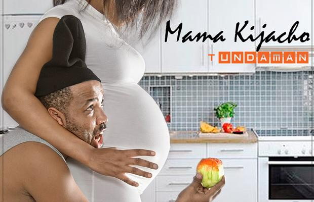 Music: Mama Kijacho - Tunda Man / Download Here | Digital news, Music, Man
