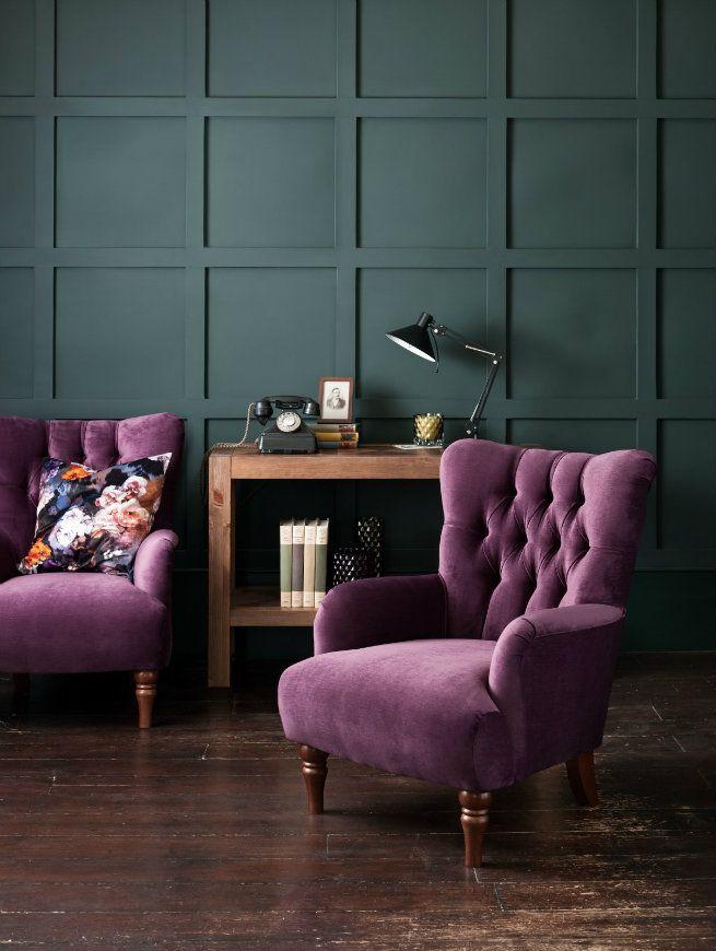 Scopriamo insieme il colore Pantone dell'anno. Mood, abbinamenti e palette, come introdurre l' Ultra Violet nella moda e nell' arredamento. Hello Design - Home Staging e Progettazione. Scopri le nostre proposte! www.hellodesign.it #hellodesignita #architecture #madeinitaly #arredamento #design #pantone #ultraviolet #palette #style #homedecor