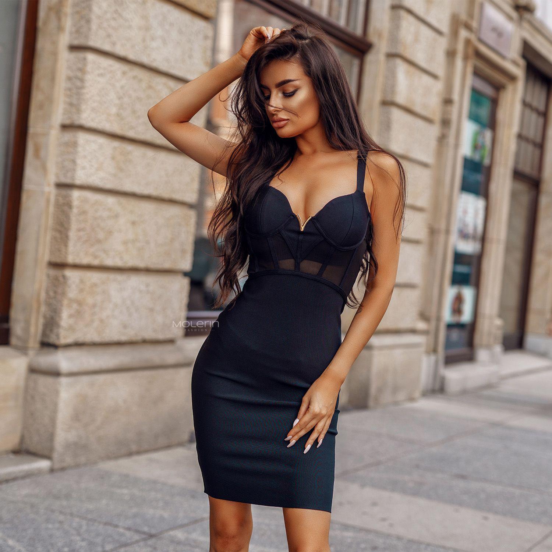 Pin On Outfit Imprezowy Sukienki Cekinowe Party Dress