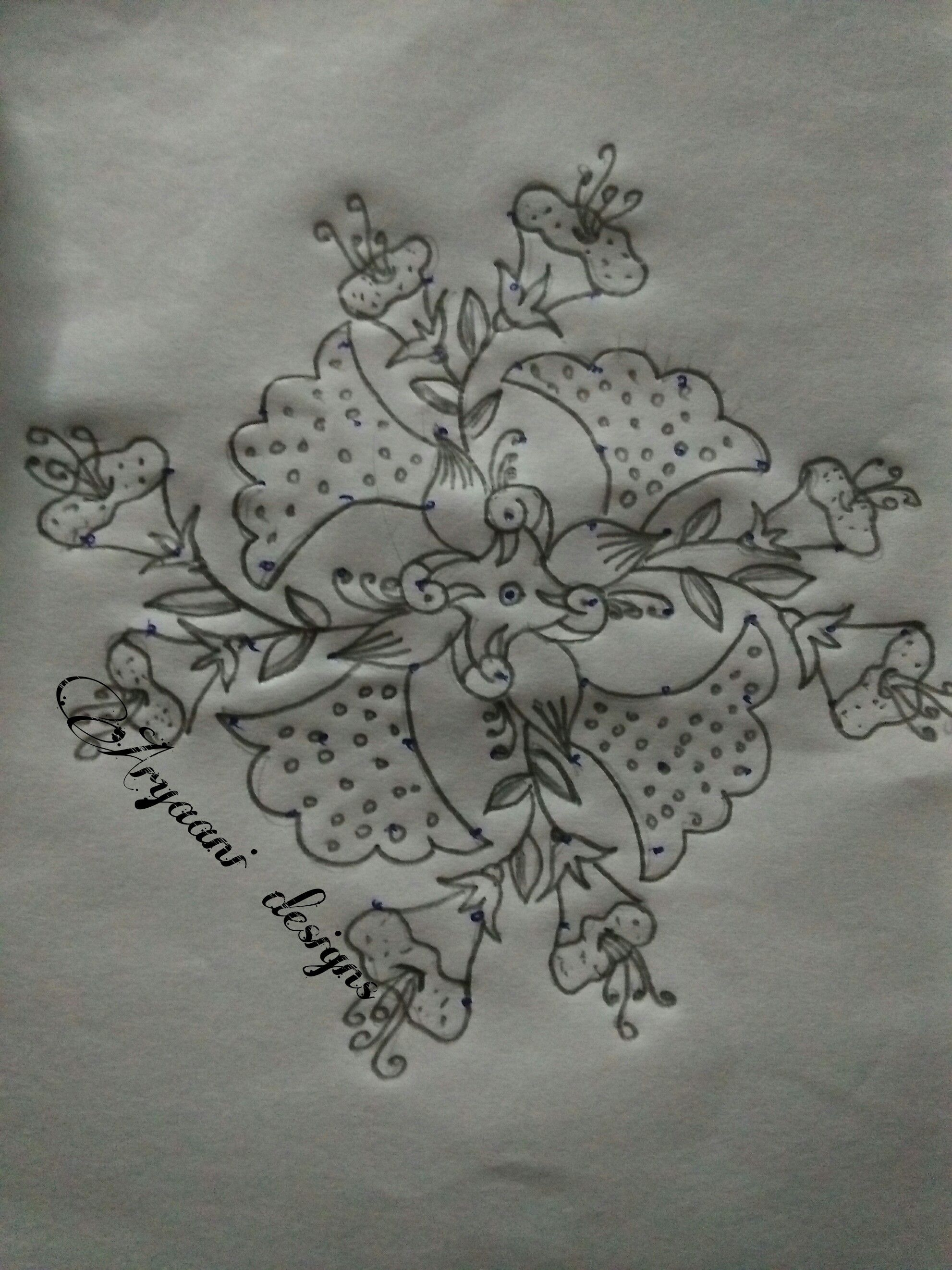 Kolam designs beautiful rangoli designs abstract drawings pencil drawings art drawings