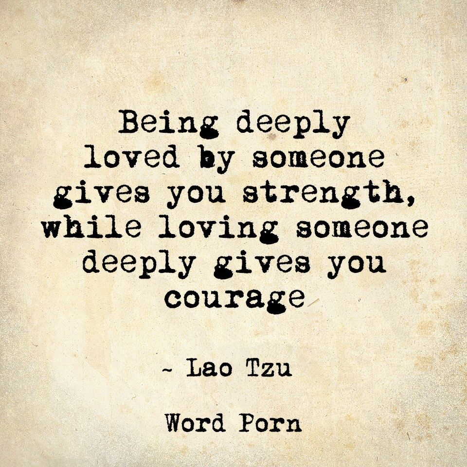 Quotes About Strength And Courage Strength And Courage  Her And Us  Pinterest  Strength